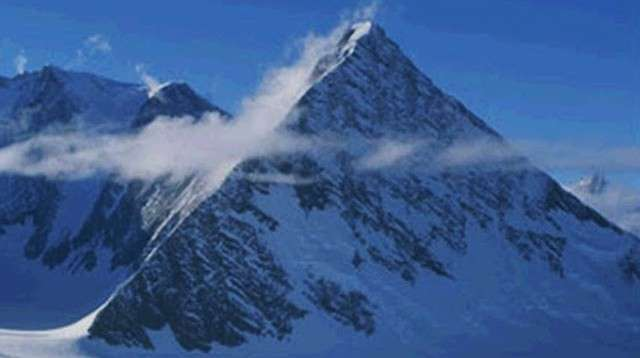 ancient-ice-pyramids