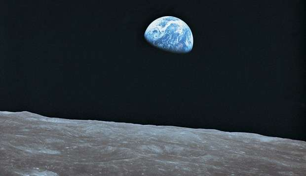 earth-from-moon-664175