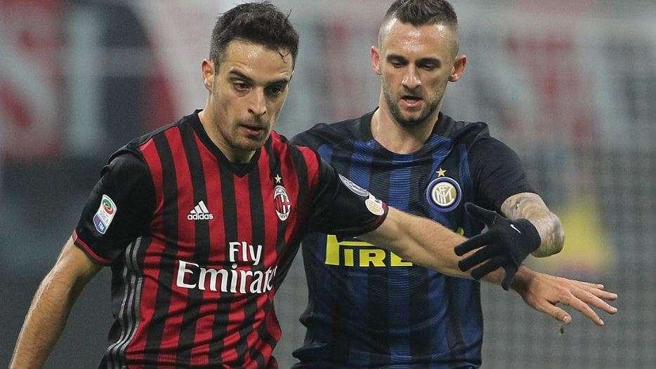Milan   Inter  rezultati 4 0