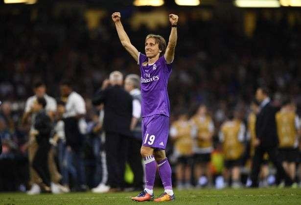 juventus-v-real-madrid-uefa-champions-league-final