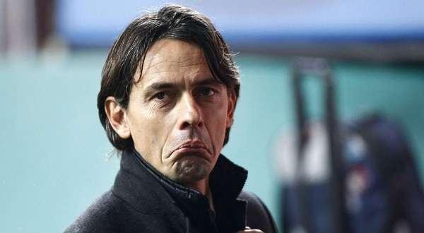 Inzaghi ia jep përgjigjen përfundimtare Shqipërisë