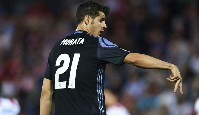 morata-real-madrid-2016-17-esultanza-690x400