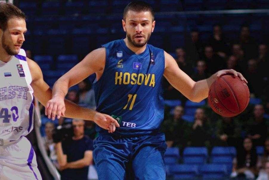 Kundërshtarët e mundshëm të Kosovës në kualifikimet për Kampionatin Botëror