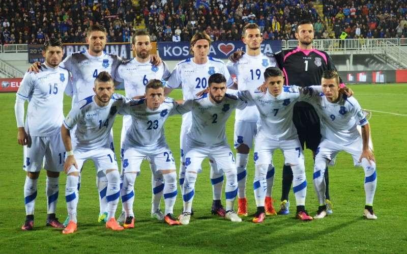 zyrtare-rivalet-e-kosoves-ne-ligen-e-kombeve