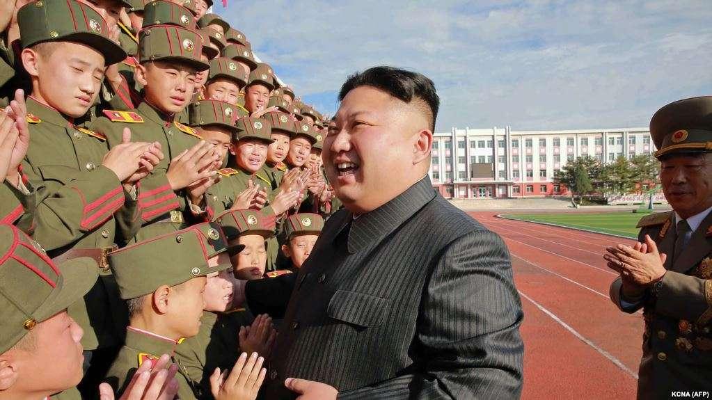 BE vendos sanksione të reja kundër Koresë së Veriut