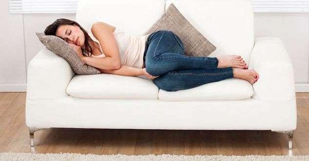Ja sa orë gjumë duhet t i bëni sipas moshës që keni