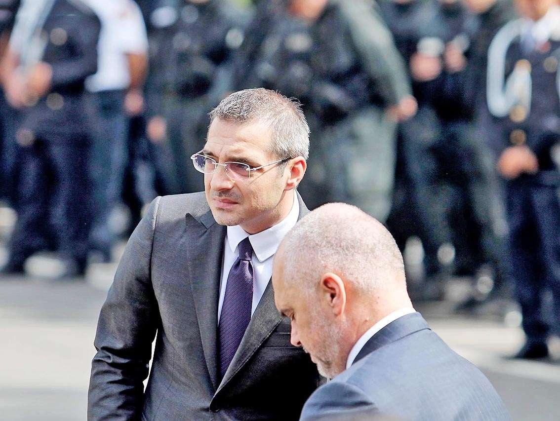 vazhdon-seanca-per-fatin-penal-te-saimir-tahirit-ja-prova-e-re-e-paraqitur-nga-prokuroret