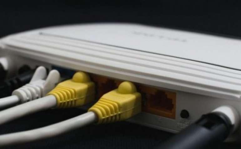 Zbulohet një problem kritik në sigurinë e rrjeteve Wi Fi