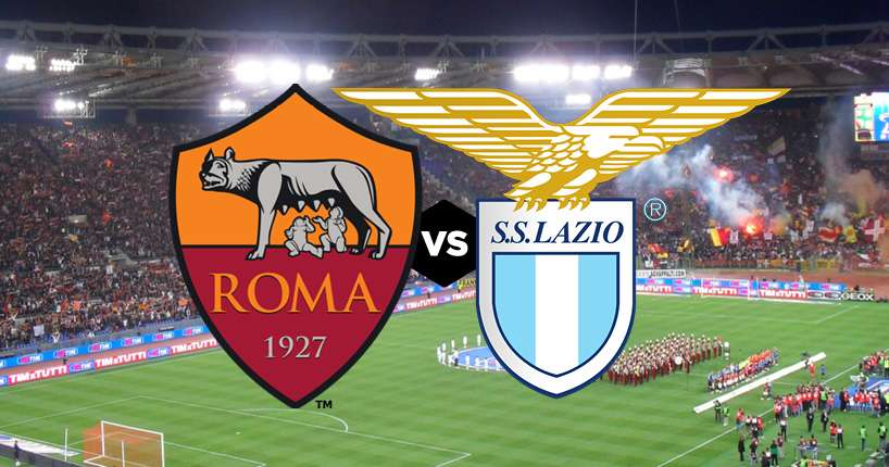 formacionet 1510988599 5379809 4 - 5 Talking Points of AS Roma V Fiorentina Match