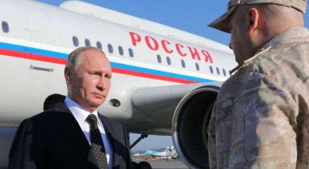 shba-nuk-ka-terheqje-te-ruseve-nga-siria