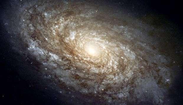 big-bang-664346