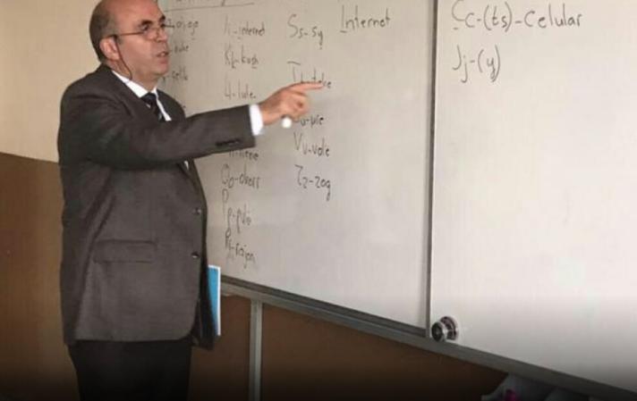 dite-e-madhe-per-shqiptaret-ne-shkollat-e-turqise-do-mesohet-shqip
