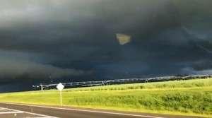 storm-1161762
