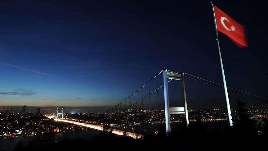 turqia-vendi-lider-ne-bote-per-rritjen-ekonomike