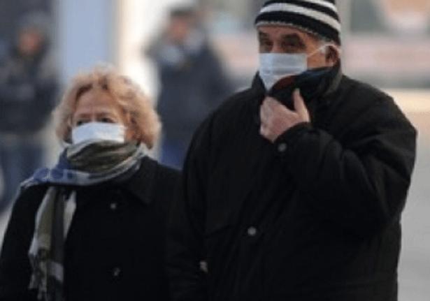 Billedresultat for Shqetësim në Kosovë për shkallën e lartë të ndotjes