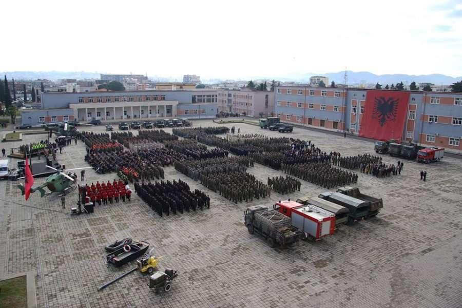 ja-sa-paguhen-ushtaraket-shqiptare-ne-raport-me-ata-te-kosoves-dhe-serbise