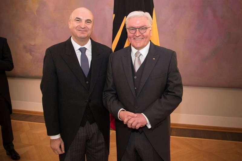 presidenti-steinmeier-pret-ne-takim-ambasadorin-xhakaliu