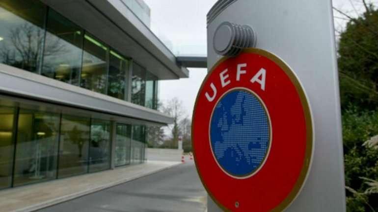 uefa-kercenon-shqiperine-para-zgjedhjeve-ne-fshf