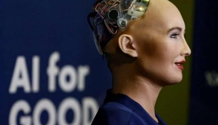 ekspertet-inteligjenca-artificiale-rrezikon-te-perdoret-ne-menyre-armiqesore