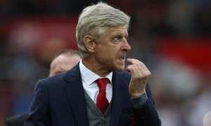 Arsenal – Milan, ja çfarë thotë Wenger