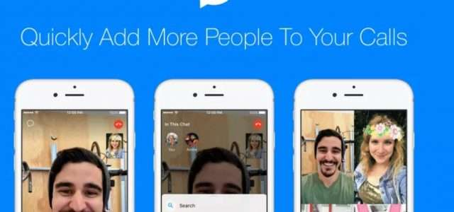 tani-mund-te-flisni-deri-ne-gjashte-persona-me-video-ne-facebook-messenger