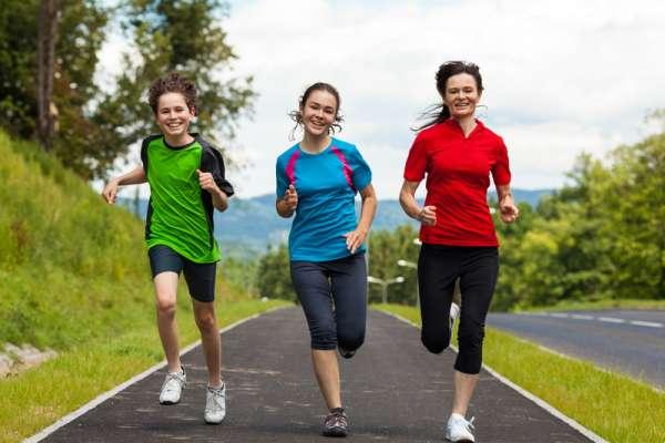 vrapimi-ndihmon-ne-ruajtjen-e-kujteses-tuaj-dhe-lufton-stresin