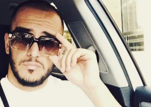 Arian Agushi me projekt të ri muzikor, e zbulon se kujt do t'ia dedikojë