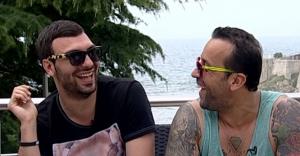 Flet Blunt: U pajtuam me Ledrin dhe Shoshin! Me Gjikon nuk ka paqe