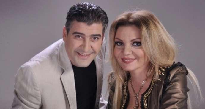 Meda dhe Vjollca Haxhiu me një tjetër duet? – Lajmi.net