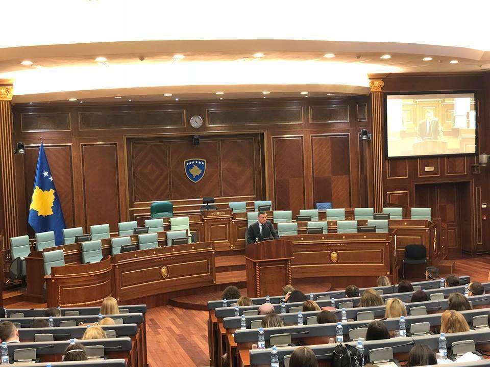 Veseli  Kosova mund të krenohet me gra të suksesshme