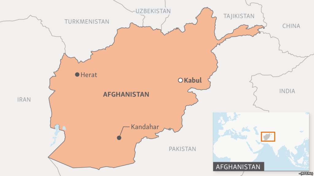 Afganistan  Vriten tre persona nga shpërthimi i një bombe gjatë një tubimi