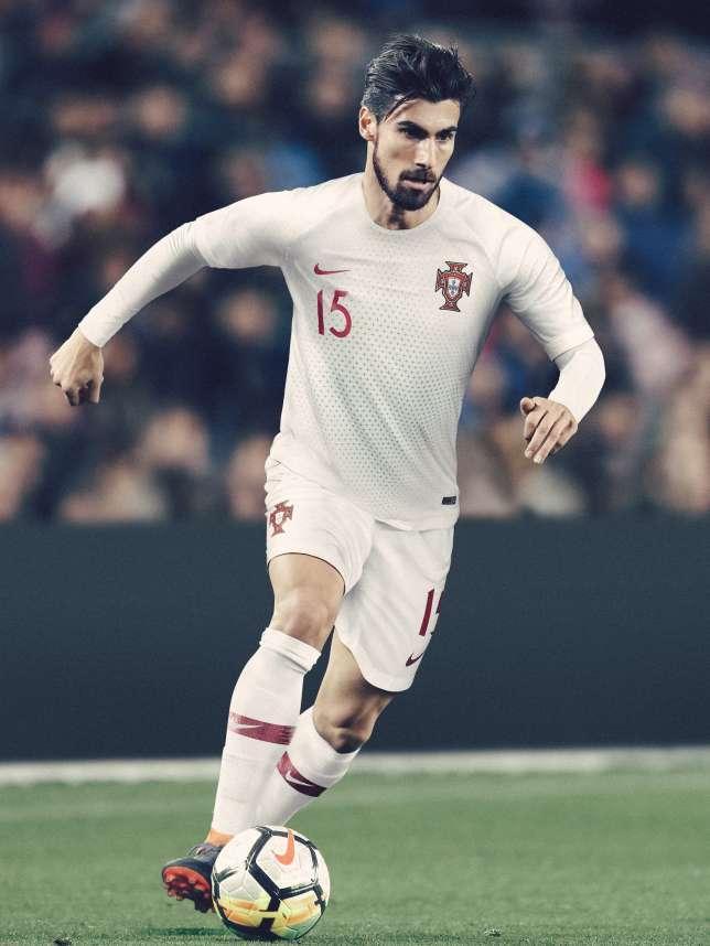 portugal-away-kit-jerseys