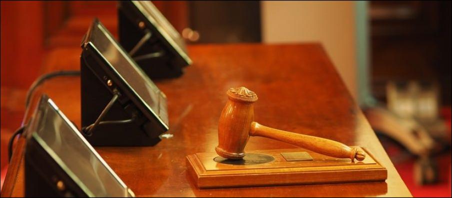 63 vjeçari dëshmon se nuk ka vdekur kurrë  gjykatësi e refuzon