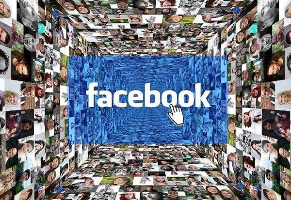 facebook-kerkon-miratimin-e-opsionit-te-njohjes-se-fytyres