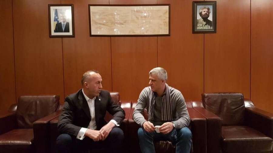 perplasjet-thaci-haradinaj-zhvleresojne-kosoven-ne-dialog