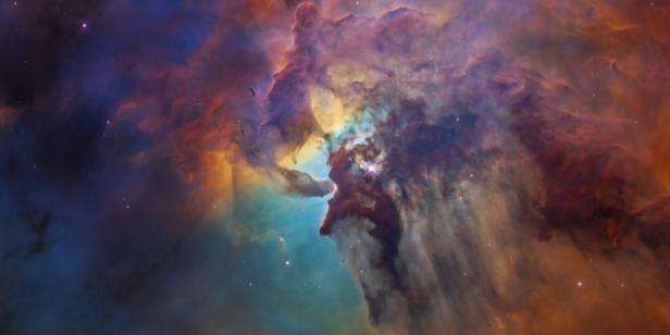 teleskopi-hubble-tregon-mjegullnen-e-papare-deri-me-tani-ne-univers