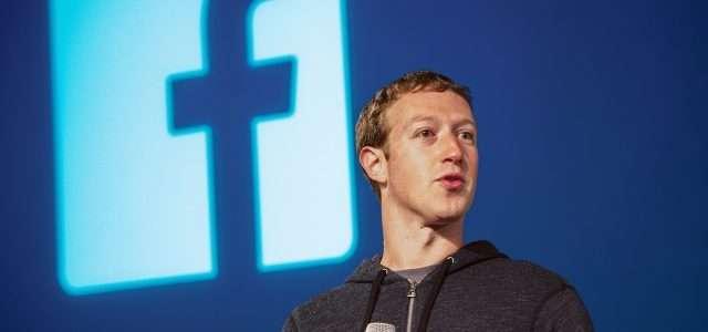 facebook-mund-ta-beje-edhe-kete-ndryshim-cfare-mendoni-ju