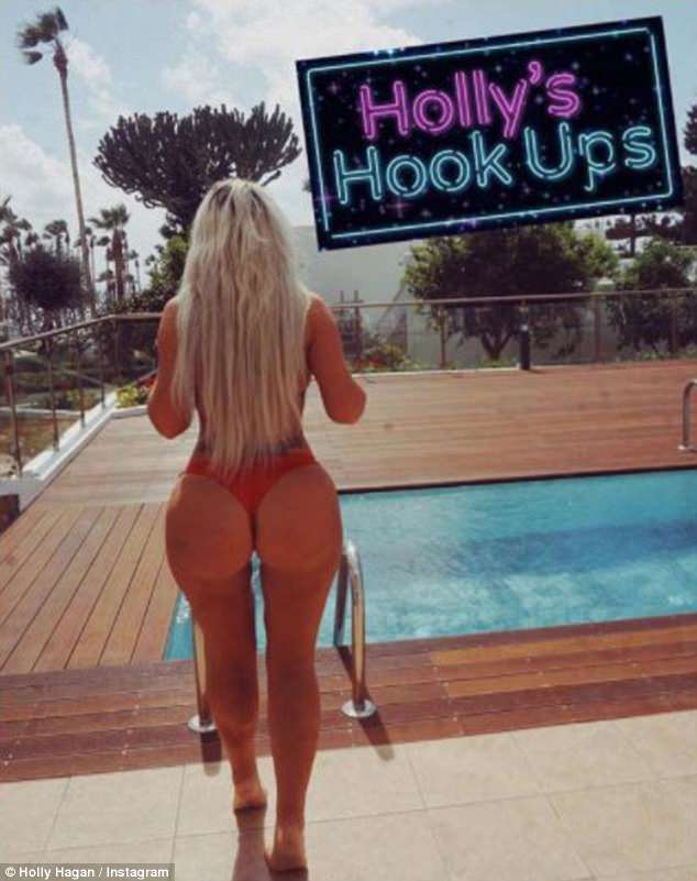 4c80797600000578-5753891-geordie_shore_s_holly_hagan_showed_off_her_enhanced_derriere_and-a-68_1526932694740