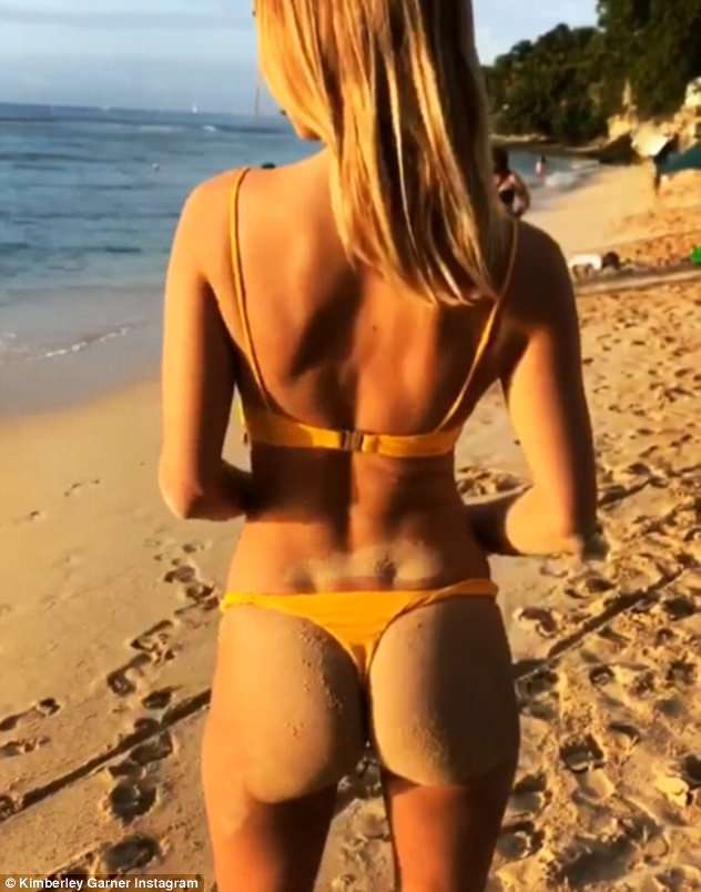 4c817d5a00000578-5753891-made_in_chelsea_s_kimberly_garner_used_the_opportunity_to_show_o-a-9_1526988583949