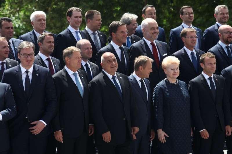 eu-western-balkans-summit-family-phoro_40361788510_o