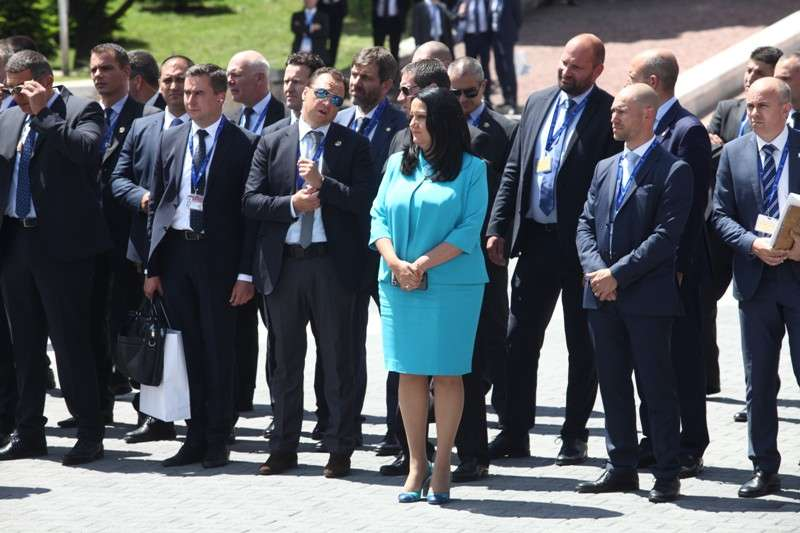 eu-western-balkans-summit-family-phoro_40361788950_o