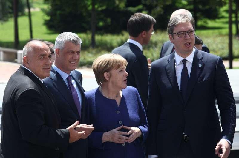 eu-western-balkans-summit-family-phoro_41268192255_o