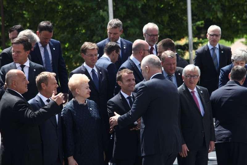 eu-western-balkans-summit-family-phoro_41268196745_o