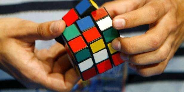 kompjuteri-mund-te-zgjidhe-kubin-e-rubikut-pa-ndihme-njerezore