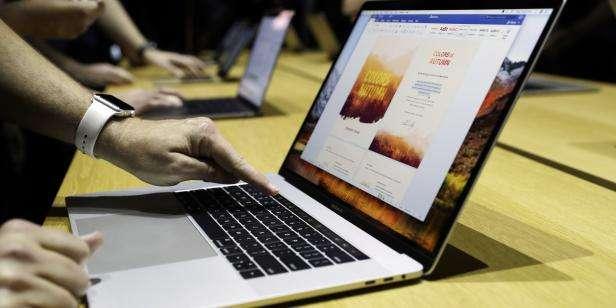 macbook-i-ri-i-apple-probleme-me-tastieren