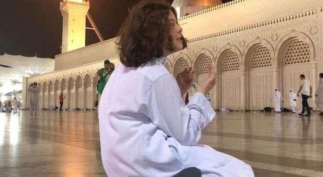 Sami Lushtaku  Djali i humanistit Halil Kastrati ka nevojë për lutjet tona