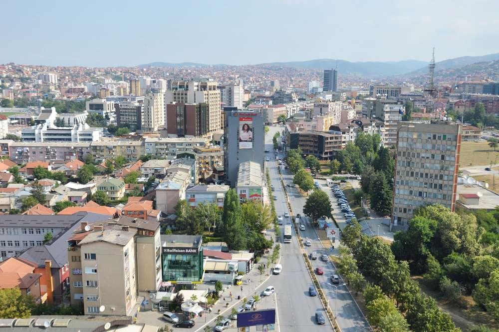 publikohen-statistikat-722-mije-dembele-ka-kosova