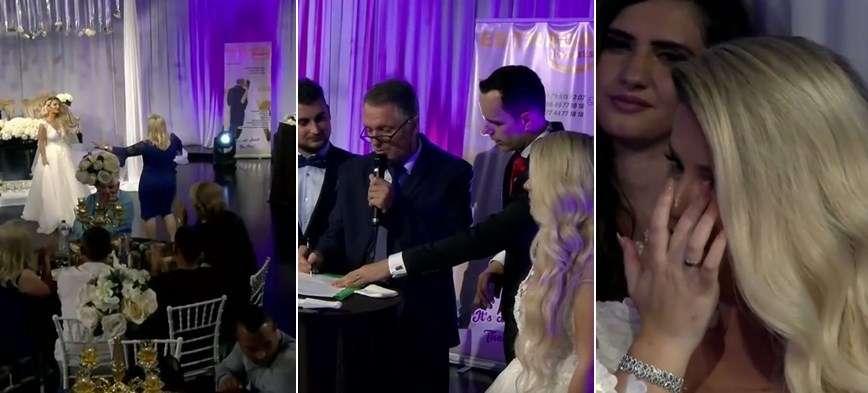 familja-nga-ferizaj-bejne-dasmen-e-djalit-live-ne-emision-kjo-ishte-atmosfera