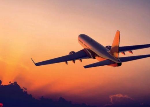 ky-eshte-avioni-qe-do-te-thyej-limitet-ne-qiell