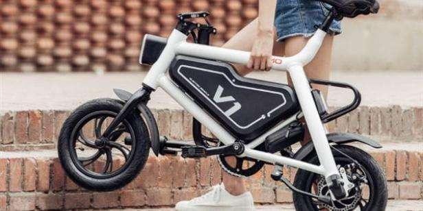 xiaomi-sjell-e-bicikleten-e-palosshme-per-225-euro